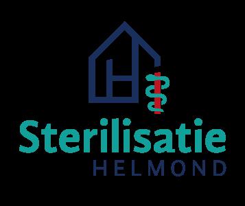 Sterilisatie Helmond
